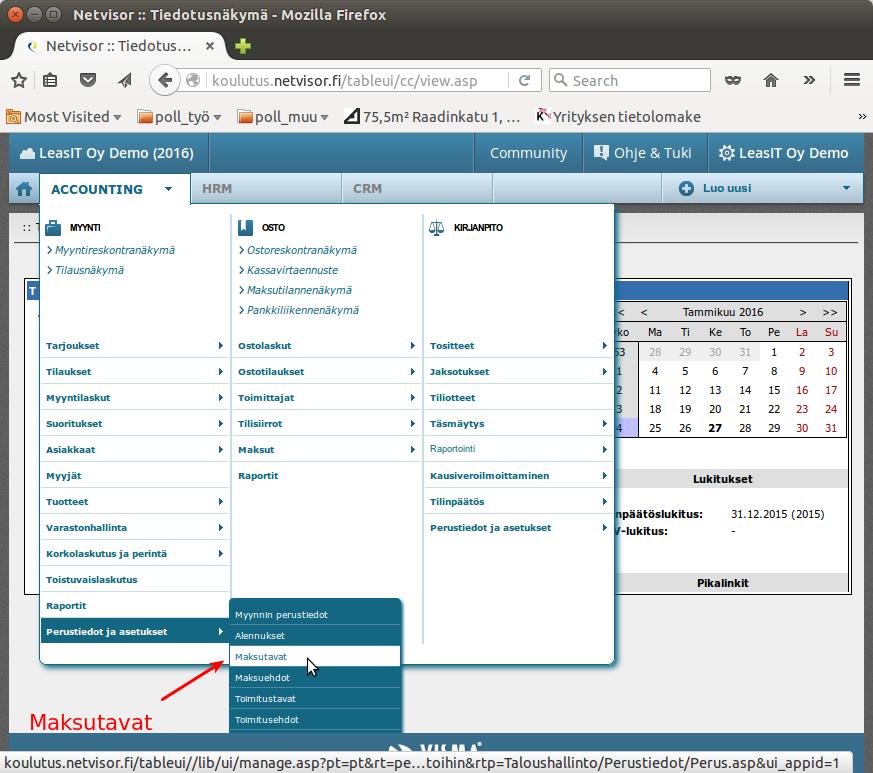 Netvisor :: Tiedotusnäkymä - Mozilla Firefox_002