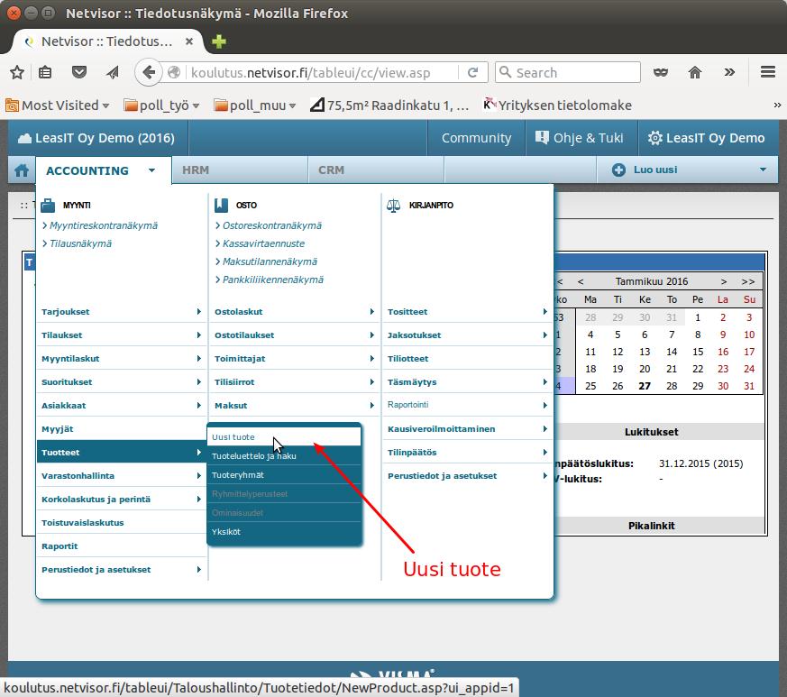 Netvisor :: Tiedotusnäkymä - Mozilla Firefox_003