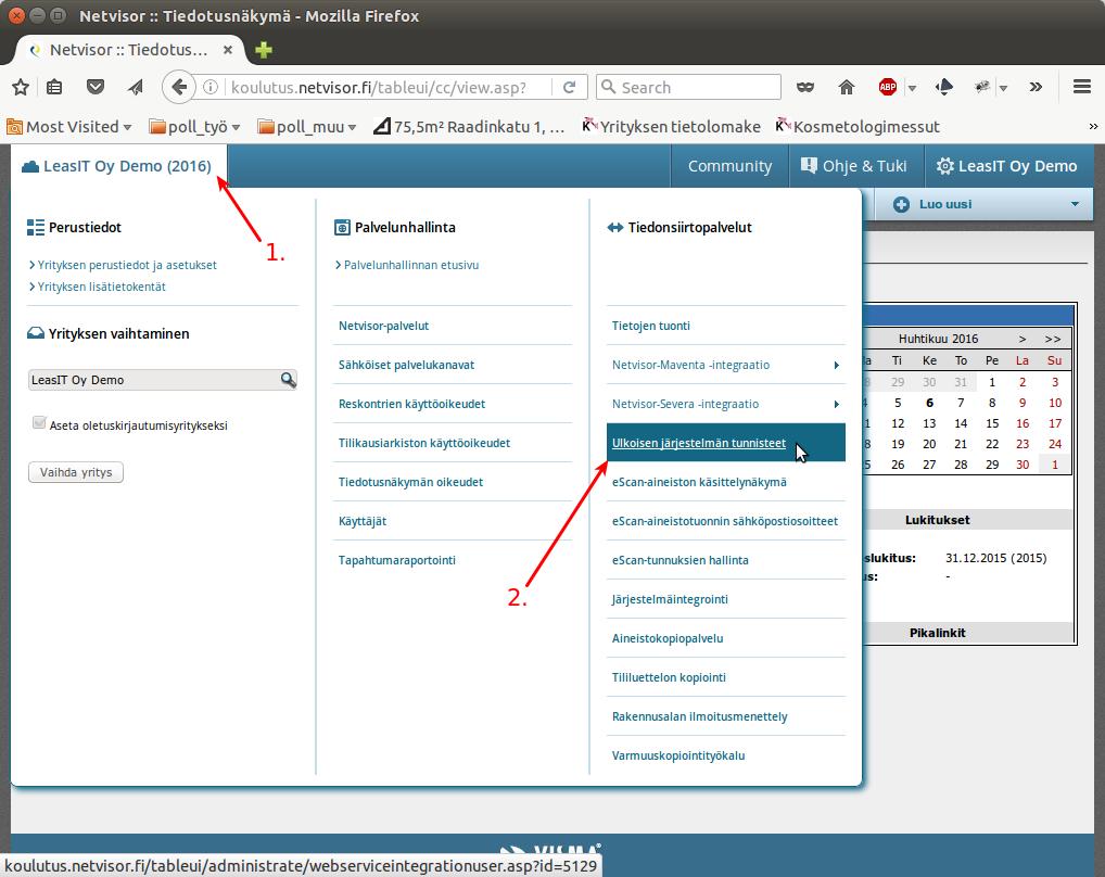 Netvisor :: Tiedotusnäkymä - Mozilla Firefox_017