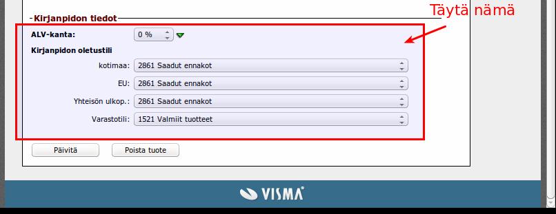 Netvisor :: Tuotetiedot - Mozilla Firefox_005