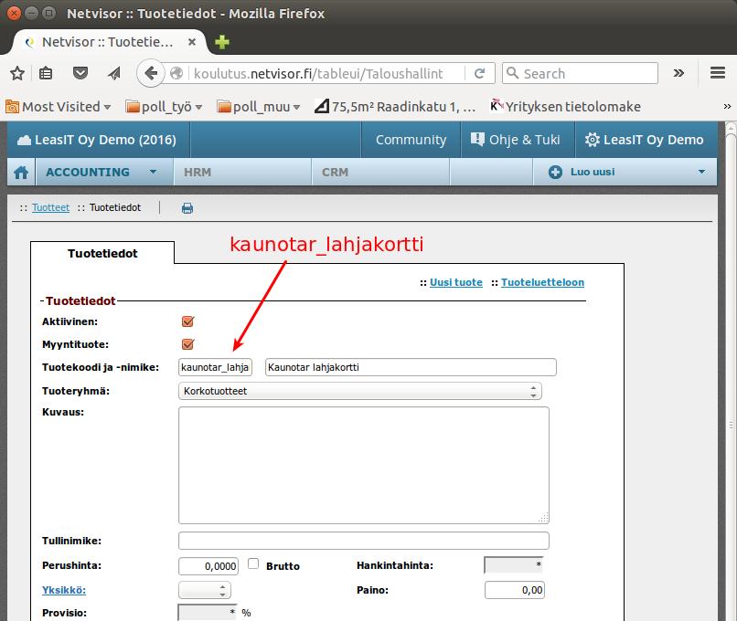 Netvisor :: Tuotetiedot - Mozilla Firefox_006